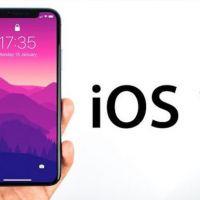 İOS 12 ne zaman çıkacak hangi iPhone'lara gelecek