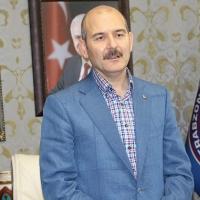 İçişleri Bakanı Soylu'dan operasyonlar devam edecek sinyali