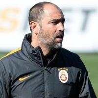 Igor Tudor: Beşiktaş'ı abartmayın