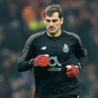 Iker Casillas Kimdir   Neden hastaneye kaldırıldı   Kalp krizi mi geçirdi   öldü mü   sağlık durumu nasıl
