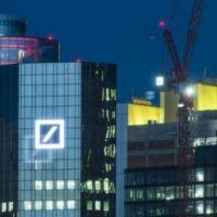 İki dev banka son anda birleşmekten vazgeçti