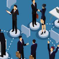 İletişim nedir? İletişim Türleri nelerdir? İletişim Öğreleri nelerdir? MEB