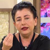 İnci Yeşilyurt kimdir | Hayatta Her Şey Var ilişki terapisti İnci Yeşilyurt kaç yaşında nereli?