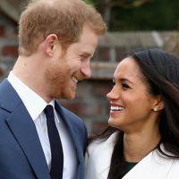 İngiltere'nin merakla beklediği düğünün tarihi belli oldu