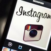 Instagram 1 milyon barajını aştı