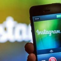 Instagram canlı yayınlarına 'Kaydet' tuşu