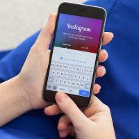 Instagram ürpertici uygulamayı kaldırıyor!