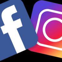 Instagram ve Facebook, çöktü mü | Sorun ne | Ne zaman düzelecek | Açıklama yapıldı mı