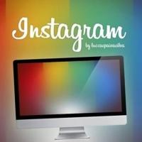 Instagram web nedir nasıl kullanılır? instagram masaüstü uygulaması indir