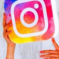 Instagram'a 'sahte' işaretleme özelliği geliyor