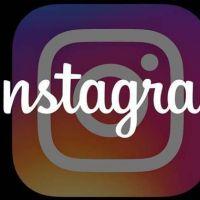 Instagram'da sesli mesaj dönemi