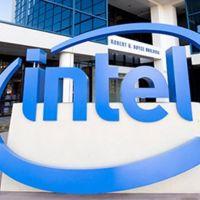 Intel CEO'su istifa etmek zorunda kaldı!