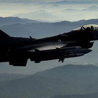 Irak'ın kuzeyinde PKK'lı teröristlere pençe!