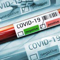 İran'da 103 yaşındaki bir kadın koronavirüsü yendi