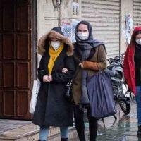 İran'da corona ölümleri 600'ü aştı
