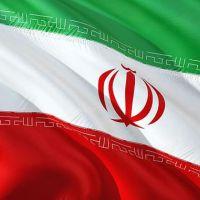 İran'da tartışmalı yasa onaylandı!