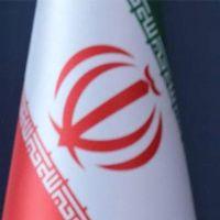 İran'dan Avrupa'ya şok sözler!!!
