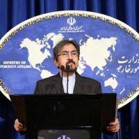 İran'dan Türkiye Afrin mesajı: Harekata son verin