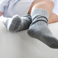 Islak çorapla uyumanın faydaları