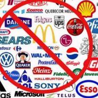 Boykot edilecek Amerika ürünleri neler 2018 boykot listesi