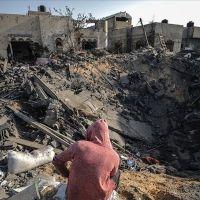 İsrail'in saldırısı Filistin'e pahalıya patladı!