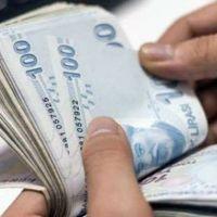 İşsizlik maaşının esnetilmesi için Meclis'e yasa teklifi verildi