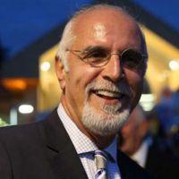 İstanbul Barosu'nun yeni başkanı belli oldu (Mehmet Durakoğlu kimdir)