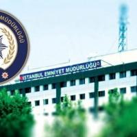 İstanbul Emniyeti bekçi alımı başvuru şartları | Çarşı ve mahalle bekçisi başvuru tarihi