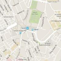 İstanbul Pazar günü kilitlenecek - Alternatif yollar?