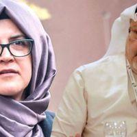 İstanbul Valiliğinden Kaşıkçı'nın Nişanlısı İçin Koruma Kararı
