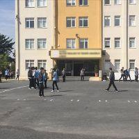 İstanbul Valiliğinden hasarlı okul açıklaması