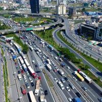 İstanbul'a kötü haber! Bu yollar kapalı