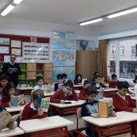 İstanbul'da 9 ilçede 14 okul tatil edildi!