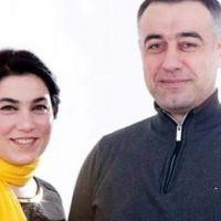 İstanbul'da Azeri iş adamına kanlı infaz (Etimat İsmailov kimdir?)