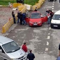 İstanbul'da 'Kurt Kapanı' operasyonu başlatıldı