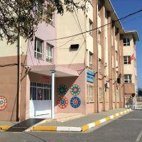 İstanbul'da depremde hasar gören 8 okul yıkılacak