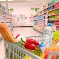 İstanbul'da enflasyon arttı, fiyatlar yükseldi