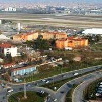 İstanbul'un en değerli arazilerinden biri daha satışa çıkıyor