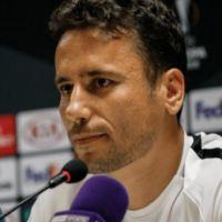 İşte Akhisarspor'un yeni teknik direktörü!