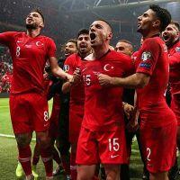 İşte EURO 2020'deki rakiplerimiz