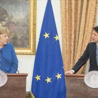 İtalya Başbakanı'ndan NATO açıklaması
