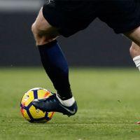 İtalya Serie A lig maçları için yeni karar açıklandı
