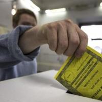 İtalya'da referandum sonuçları büyük oranda belli oldu