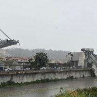 İtalya'daki köprü faciasında kaç kişi öldü? Kaza nasıl oldu
