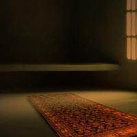 İtikaf nedir, İtikaf'ın şartları nelerdir, İtikaf'a ne zaman girilir?