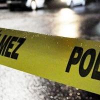 İzmir'de silahlı çatışma: 1 ölü, 2 yaralı