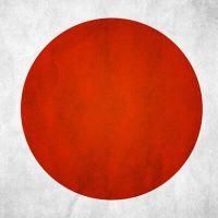 Japonya Uluslararası İş birliği Ajansı (JICA) dan Covid 19 Kredisi