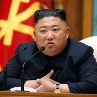 Japonya basını: Kuzey Kore lideri bitkisel hayatta