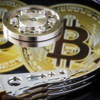 Japonya'da 32 milyon dolarlık kripto para çalındı