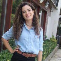 Jet Sosyete Melike Aslı Bekiroğlu kimdir, kaç yaşında? Aslı Bekiroğlu İnstagram hesabı